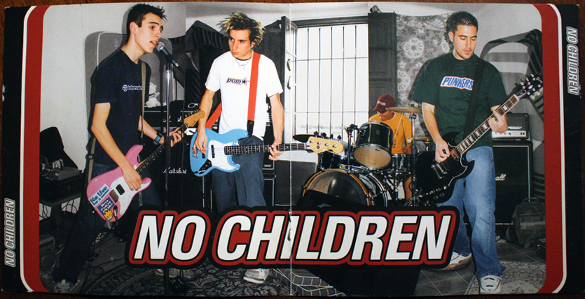 nochildreen1